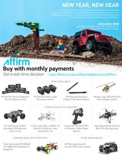 AMain.com Micro Crawler
