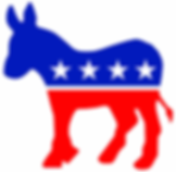 DemocraticLogo[1].png