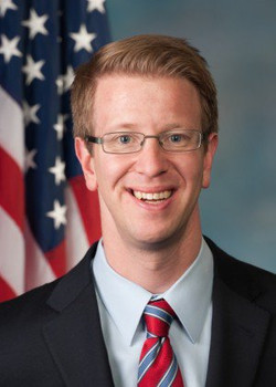 Congressman Derek Kilmer