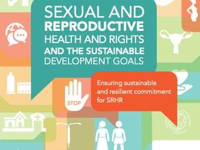 SRHR and SDGs