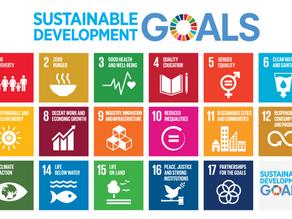 SDGs - a road map for Australia?