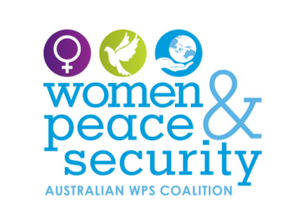 What is WPS?