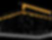 ONESHOP Logo 8.5x11.png
