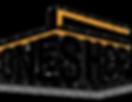ONESHOP Logo