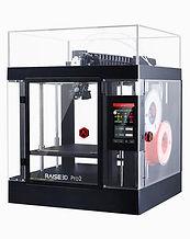 3d printer.jpg