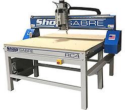SHOPSABRE CNC.jpg
