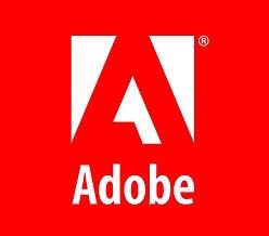 Adobe-logo.jpeg