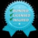 DiVine Licensed Bonded Insured