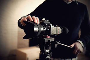 Video-Production-Services.jpg