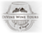 Virginia Wine Tours