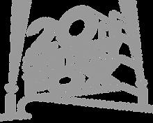 20th-century-fox-logo_edited.png