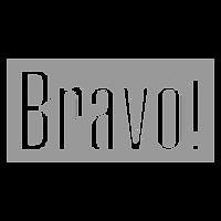 bravo-08-logo-png-transparent_edited.png
