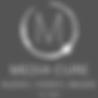 Media Cure Logo 2_edited.png