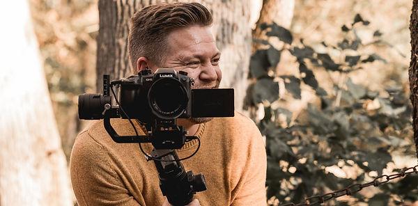 Luke Denton Videographer 1_edited.jpg