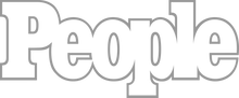 people-magazine-logo-black-and-white_edited.png