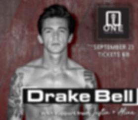 DrakeBellShow.jpg