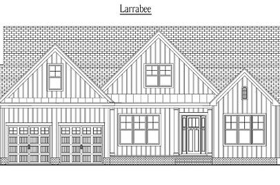 Larrabee Plan.png