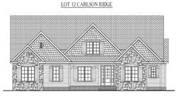 12 Carlson Ridge