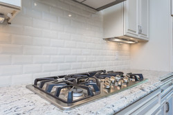 The Greyhawk II Kitchen