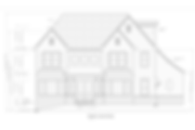 Front Elevation 2-28-19.png
