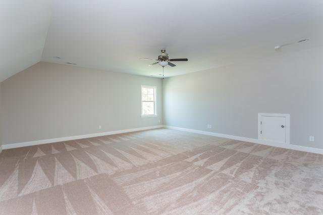 The Greyhawk II Bonus Room