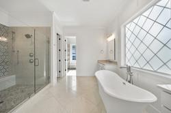 Master Bath 1