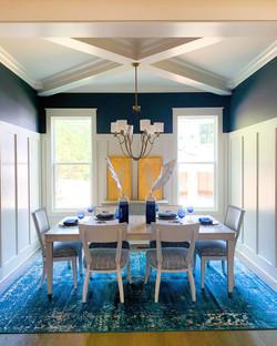 Robin II Dining Room