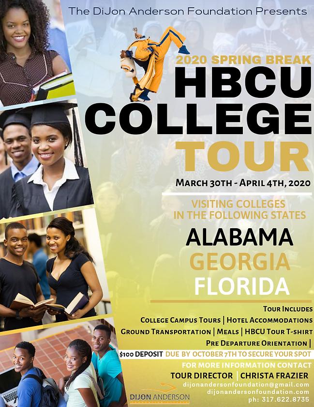 2020 College Flyer Revised .png
