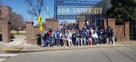 Fisk University.jpg