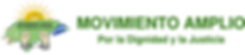 MADJ logo
