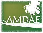 AMDAE logo