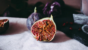 Szezonális őszi gyümölcsök a dietetikus szemével - 1. rész