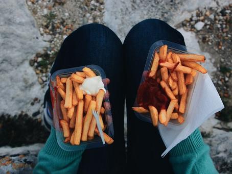 Terítéken a táplálkozás, a túlsúly és az elhízás