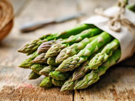 Itt a nyár: milyen szezonális zöldségeket érdemes most választani?