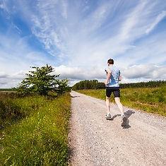 egészséges életmód és mozgás