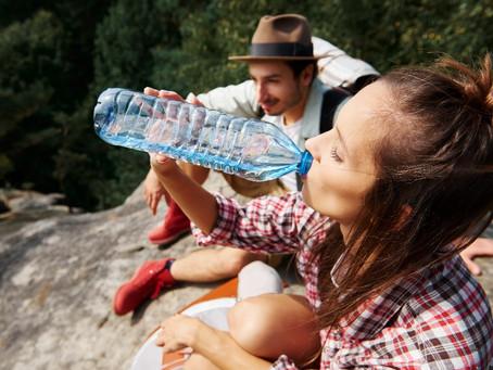 A vízhiányos életmód is okozhat magas vérnyomást
