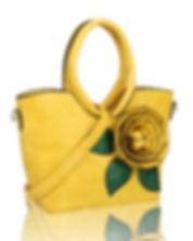 primrose_yellow_4_3.jpg