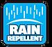 RAIN REPELLENT ICON.png