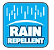 RAIN REPELLENT ICON.png