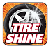 TIRE SHINE ICON.png