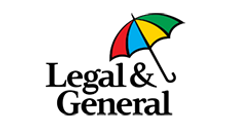 lgen-release-logo.png