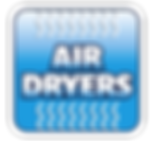 AIR DRYERS ICON.png