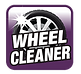 WHEEL CLEANER.png