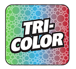 TRI-COLOR ICON.png