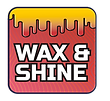 HOT WAX ICON.png
