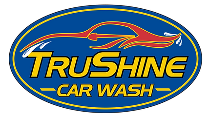 TruShine Express OCT FINAL FINAL B.png