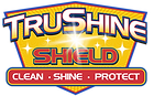 TruShine Shield icon.png