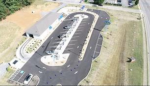 TruShine Aerial II.jpg