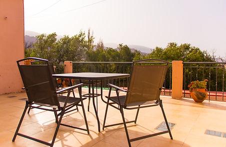 terraza D4 y D5.jpg