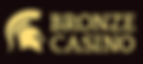 Bronze Casino Welcome Bonus